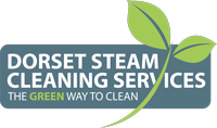 Dorset Steam Cleaning Services